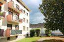 75 m²  Appartement 4 pièces La Wantzenau