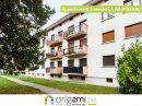 Appartement 75 m² 4 pièces La Wantzenau