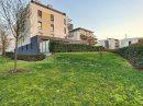 Appartement 78 m² 4 pièces Eckbolsheim