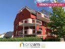 93 m² Appartement  Reichstett  3 pièces