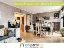 Appartement  Strasbourg  4 pièces 96 m²