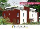 Appartement 68 m² OBERSCHAEFFOLSHEIM  3 pièces