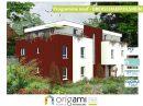 Appartement 51 m² OBERSCHAEFFOLSHEIM  3 pièces