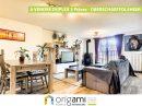 Appartement 83 m² Oberschaeffolsheim  3 pièces