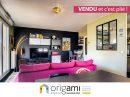 Appartement Strasbourg  58 m² 3 pièces