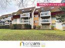 Lingolsheim  Appartement 103 m² 4 pièces
