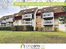 Appartement 103 m² Lingolsheim  4 pièces