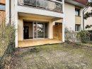 Appartement  Lingolsheim  4 pièces 103 m²