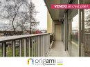 3 pièces 74 m² Lingolsheim  Appartement
