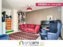 Eckbolsheim  Appartement  4 pièces 80 m²