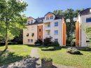 71 m² 3 pièces Appartement Eschau