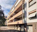 Lingolsheim Eglise sainte Croix 3 pièces Appartement 73 m²