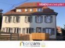 Appartement  Molsheim MOLSHEIM, MUTZIG, DORLISHEIM 47 m² 2 pièces