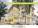 Appartement 79 m² Strasbourg Quartier saint FLORENT 3 pièces