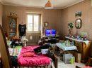 Appartement Strasbourg Quartier saint FLORENT 79 m² 3 pièces