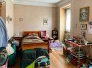 Appartement 79 m² 3 pièces Strasbourg Quartier saint FLORENT