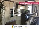 Appartement 97 m² Illkirch-Graffenstaden  4 pièces