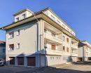 Lingolsheim  Appartement 90 m² 4 pièces