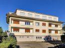 4 pièces Appartement Lingolsheim  90 m²