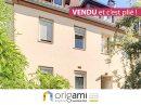 Appartement 69 m² Strasbourg Montagne-Verte 3 pièces