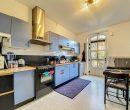 Appartement 91 m² Sélestat  3 pièces