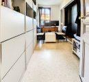 Appartement 91 m² 3 pièces Sélestat