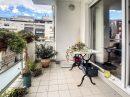 66 m² Appartement  3 pièces Strasbourg