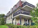 Appartement 84 m² Niederhausbergen  4 pièces