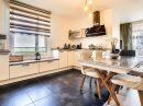Appartement 86 m² 5 pièces Lingolsheim Tanneries