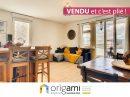 Appartement Lingolsheim Tanneries 63 m² 3 pièces