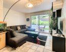 66 m² 3 pièces Bischoffsheim   Appartement