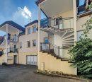 66 m² 3 pièces Appartement Bischoffsheim