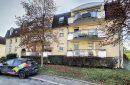 Appartement 72 m² Lingolsheim  3 pièces