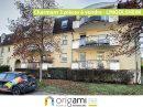 Appartement  Lingolsheim  72 m² 3 pièces