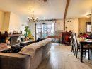 Appartement Lingolsheim  73 m² 3 pièces