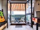 Appartement Lingolsheim   3 pièces 73 m²