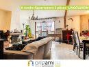 Appartement 73 m² 3 pièces Lingolsheim