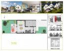 Maison  Duppigheim DUTTLENHEIM - MOLSHEIM - ALTORF - ENTZHEIM - HANGENBIETEN 5 pièces 104 m²