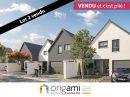 Maisons neuves 5P accolées-LIVRAISON 1er trimestre 2021