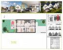 Maison 104 m² Duppigheim  5 pièces