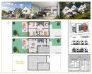 Maison  Duppigheim  5 pièces 104 m²