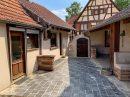 Maison 8 pièces 154 m²  Wasselonne