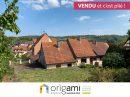 154 m² 8 pièces Wasselonne  Maison