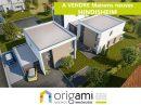 Maison  Hindisheim  4 pièces 102 m²