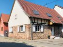 131 m² Maison Krautergersheim OBERNAI 5 pièces