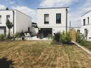 Maison 109 m² Vendenheim  5 pièces