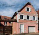 Maison 151 m²  Achenheim  6 pièces