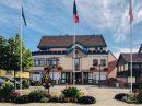 151 m² 6 pièces  Achenheim  Maison