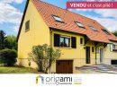 Maison  Ittenheim  86 m² 5 pièces