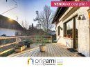 Maison  Lingolsheim  145 m² 6 pièces